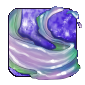 030_by_demedesigns-d9uhty3.png