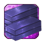 016_by_demedesigns-d9uhtzl.png