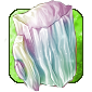 015_by_demedesigns-d9uhtzq.png