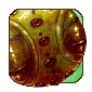 009_by_demedesigns-d9uhu08.png