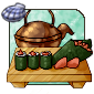 seafood005_by_demedesigns-d9uhu4p.png