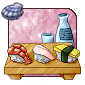 seafood004_by_demedesigns-d9uhu4q.png