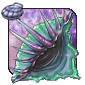 seafood002_by_demedesigns-d9uhu4y.png