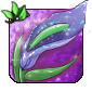 plants002_by_demedesigns-d9uhu5q.png