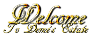01_by_demedesigns-d9uhw5n.png