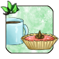 plants009_by_demedesigns-d9vkgh6.png