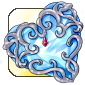 13_by_demedesigns-d9xbui6.png