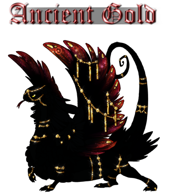 ancientgold_by_demedesigns-dac6b80.png