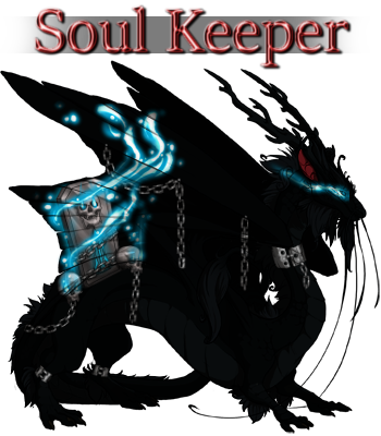 soulkeeper_by_demedesigns-dahfspd.png