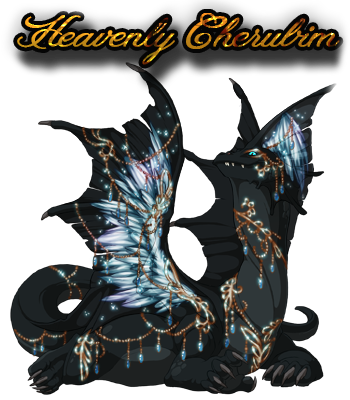 heavenlycherubim_by_fkdemetri-db8j7b7.png