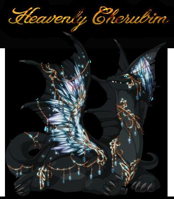 heavenlycherubim_by_fkdemetri-db8j7b7.png