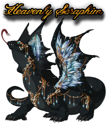 heavenlyseraphim_by_fkdemetri-db8j7bd.png