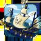 shiproyal_by_fkdemetri-dbdzkoi.png