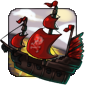 shippirate_by_fkdemetri-dbdzkop.png