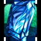 gemrectanglesapphire_by_fkdemetri-dbdzkq9.png