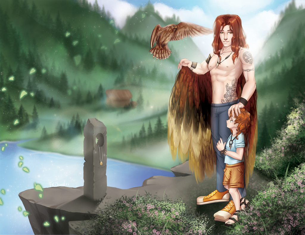 commission___roth_in_the_highlands_by_fkdemetri-dcj5hkz.png