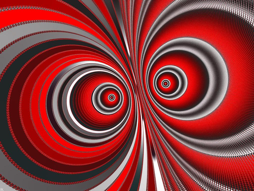 hypnotic eyes by fractalmonster on deviantart