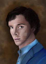 Sherlock 2 by Saaraa96
