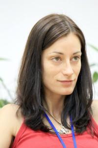s-shi's Profile Picture