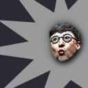Bill Gates Redmond Roulette by ez3k1el
