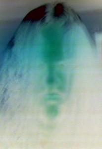 Rockbox1590's Profile Picture