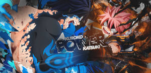 Collab - Power