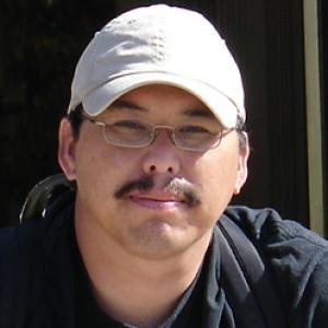 Broadshore's Profile Picture