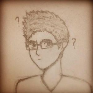 Nicknufayl's Profile Picture