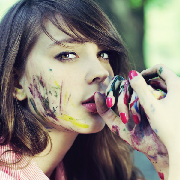 paint my life by dorguska - Giz Avatar Ar�ivi .