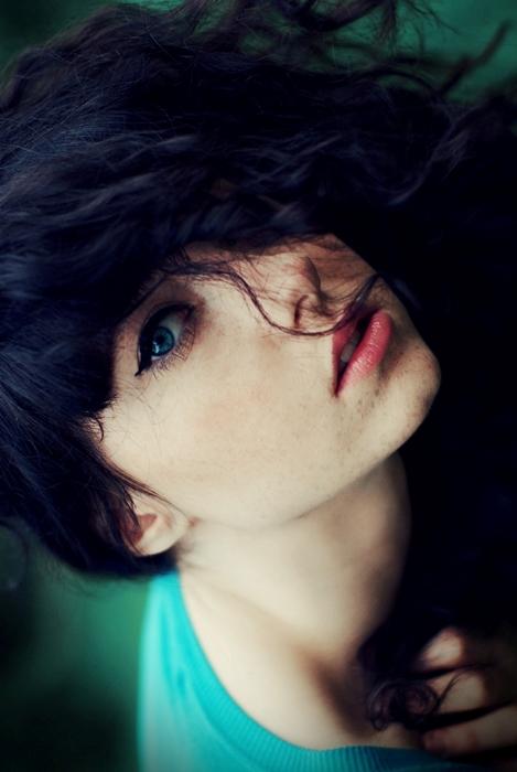 delicate like a rose iv by dorguska d2z9ipe - ~ Avatar [ HazaL ]