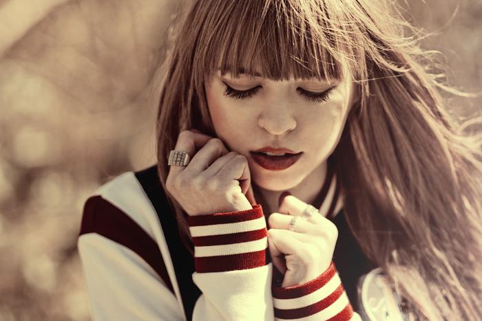 listen to butterflies by dorguska
