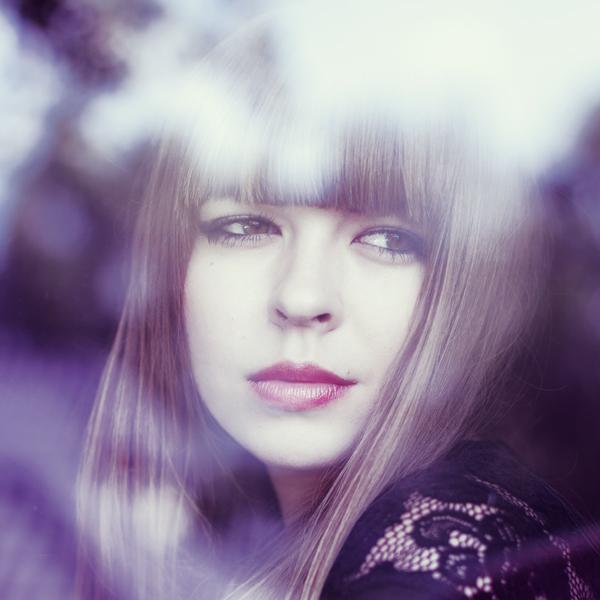 condensed dreams by dorguska