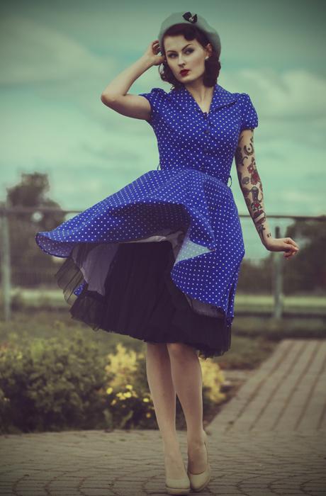 oh so windy by dorguska