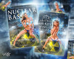 NuclearBASS Party Flyer