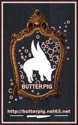 butterpig_ID