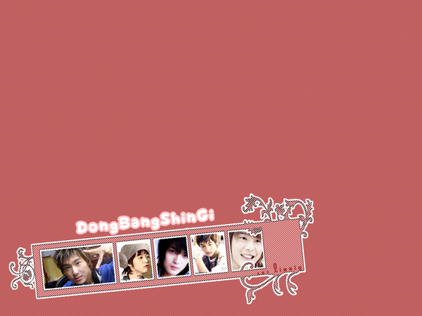 dbsk wallpaper. DBSK Wallpaper by ~ichigoxmilk