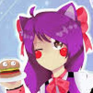 Sachiko833's Profile Picture