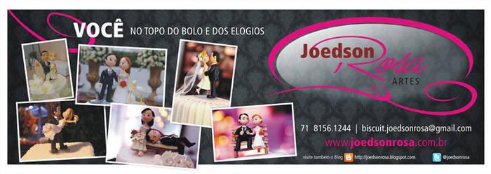 www.joedsonrosa.com.br