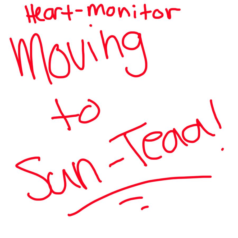 Heart-Monitor's Profile Picture