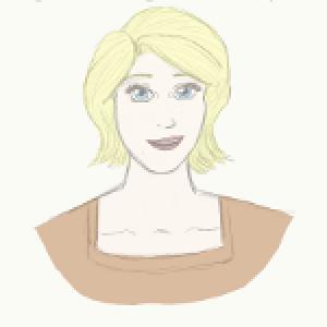 BookLover1123's Profile Picture