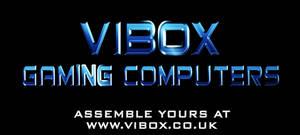 Vibox Banner