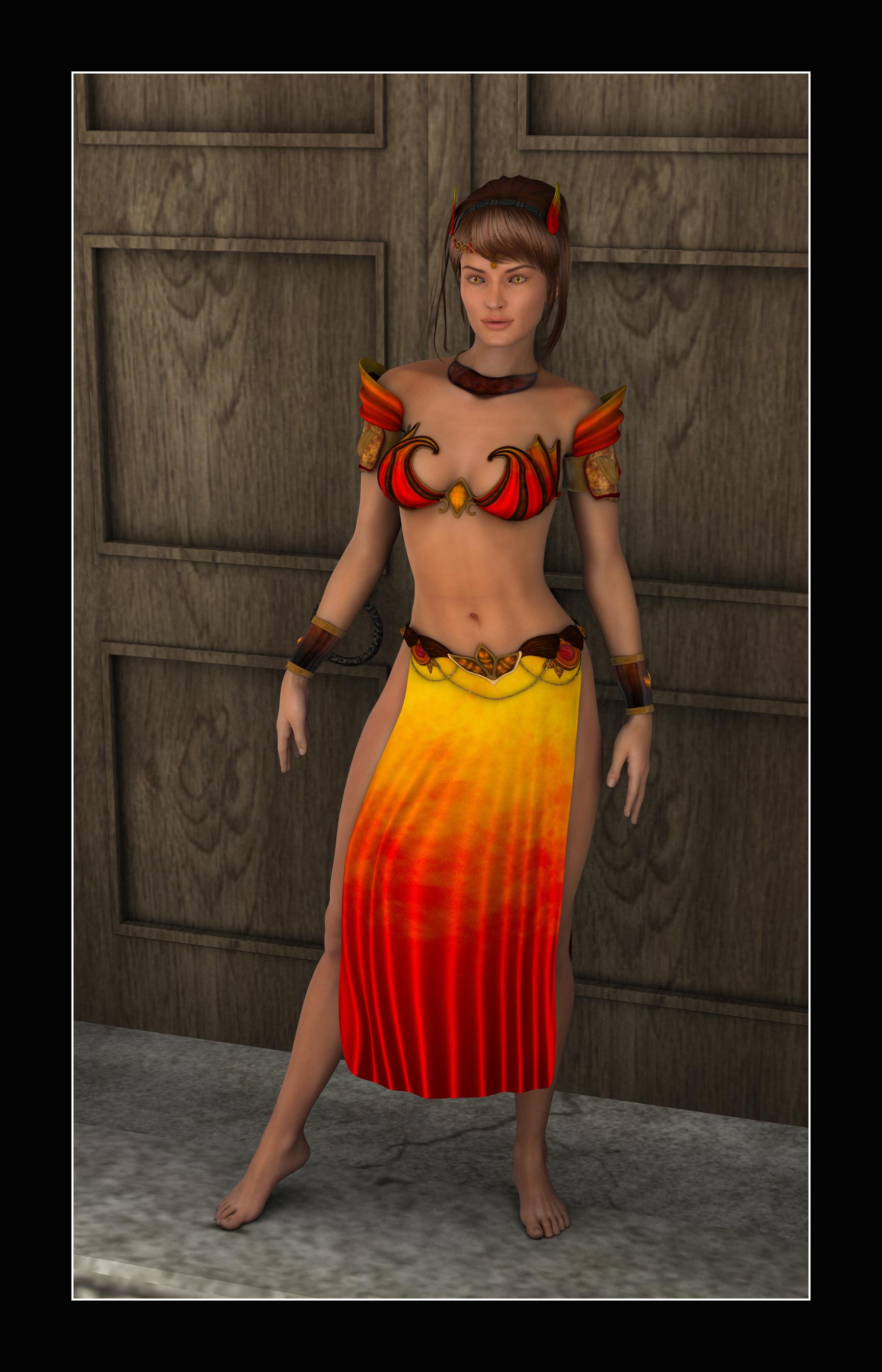 http://orig07.deviantart.net/f13f/f/2015/177/6/a/hannah_in_iona_outfit_by_citizenolek-d8yw06z.jpg