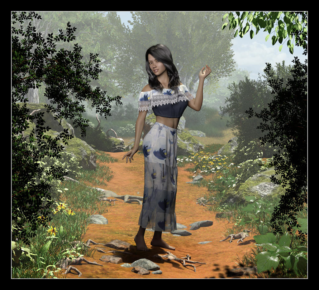 https://img00.deviantart.net/f64e/i/2018/284/6/7/karli_on_the_wilderness_path_02_by_citizenolek-dcp7bff.jpg