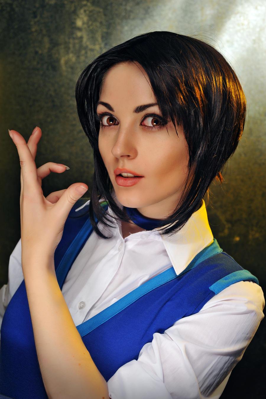 - jackie_chan_adventures_cosplay_by_milenahime-d5uvijs