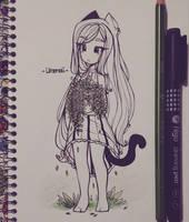 929 by Umereii