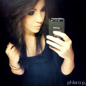 Phlo-Ra's Profile Picture