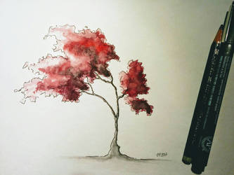 tree #95
