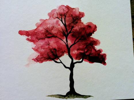 tree #97