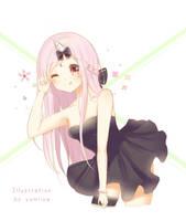 c: pandapill (2/2) by yumiiya