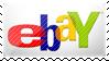 Ebay user  Stamp by SNKGFX